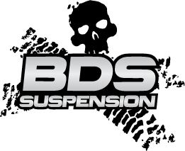 BDS Suspension - Gresham 4 Wheel Drive